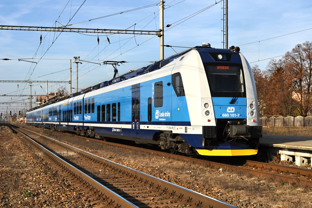 InterPanter 660/661.101, 13.11.2015